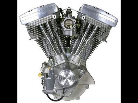 Harley Davidson Evolution Engine For Sale by Hd 1340 Evo Motor Impremedia Net