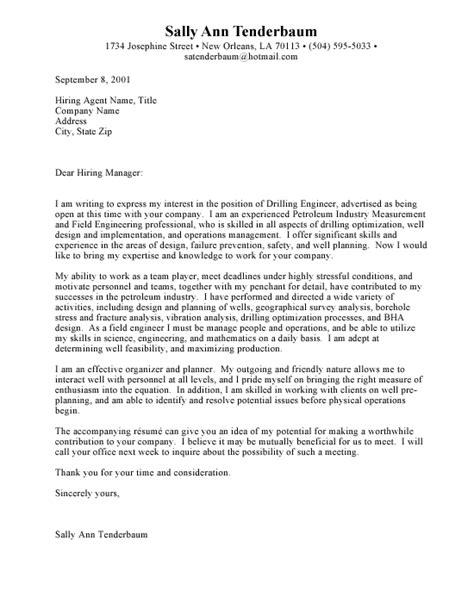 network engineer cover letter   cover letter