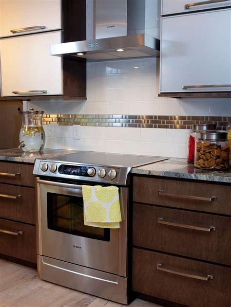 subway tile kitchen backsplash ideas 17 best ideas about subway tile backsplash on 8404