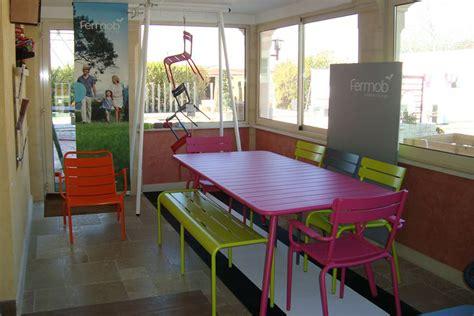 table et chaise balcon pas cher beau mobilier de jardin coloré jskszm com idées de