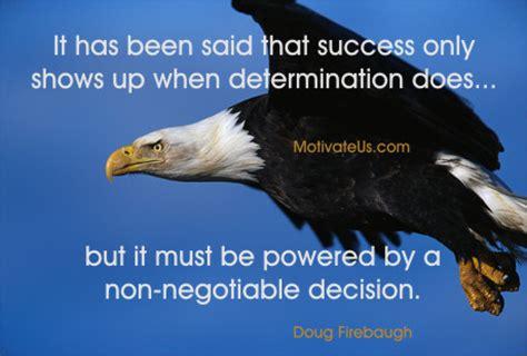 eagle quotes quotesgram
