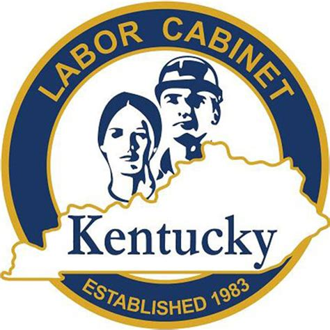 kentucky labor cabinet kentucky labor cabinet to launch monthly safety report