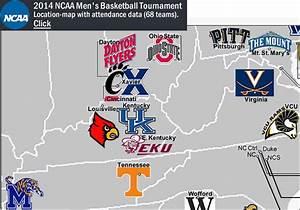 Arizona Wildcats Mens Basketball Wikipedia | 2017, 2018 ...