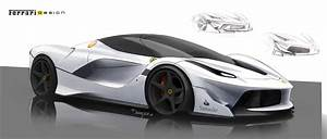Ferrari Fxx K Prix : dessins ferrari fxx k ~ Medecine-chirurgie-esthetiques.com Avis de Voitures