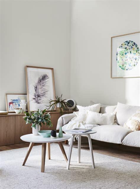 dulux best white paint colours explore most loved whites dulux