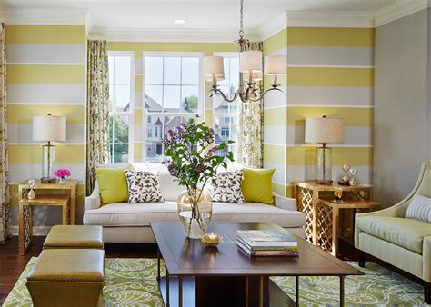model home interiors model home interiors md home design and style
