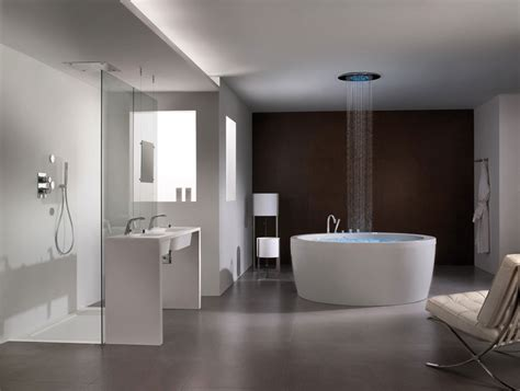 on dise 241 o products soleil by systempool porcelanosa grupo