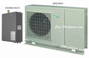 Prix Pompe à Chaleur Air Eau : vente en ligne de chauffage economique par pompe a chaleur ~ Premium-room.com Idées de Décoration
