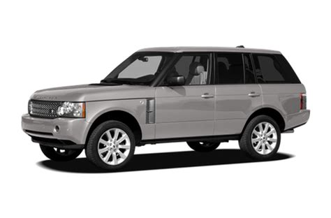 how to sell used cars 2008 land rover range rover windshield wipe control 2008 land rover range rover expert reviews specs and photos cars com