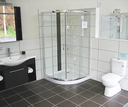 Tiled Bathrooms Ideas by Tiled Bathrooms Portsidecle