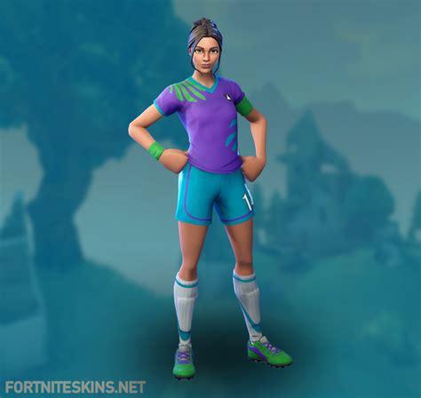 fortnite poised playmaker outfits fortnite skins