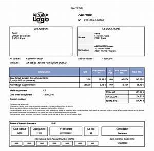 Déménagement Certificat Immatriculation : vente de voiture de soci t exemple gratuit de lettre demande facture d taill e sfr contrat de ~ Gottalentnigeria.com Avis de Voitures