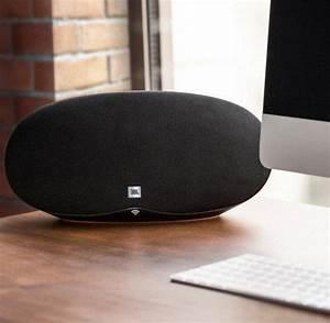 Was Kann Google Home : google home im test das kann der smarte lautsprecher welt ~ Frokenaadalensverden.com Haus und Dekorationen