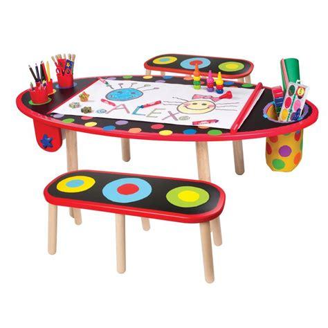 step two art desk hostgarcia