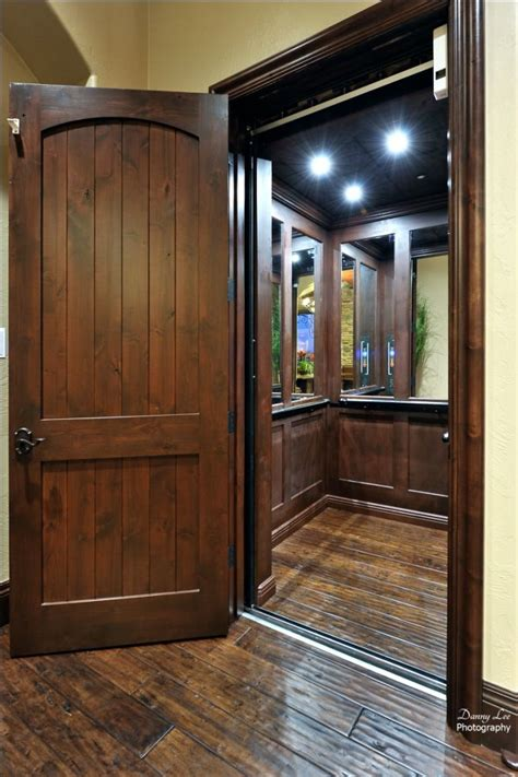 houses with elevators homes by elevation elevator my style pinboard