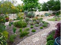 landscape design pictures Drought landscaping - The Landscape and Tree Company