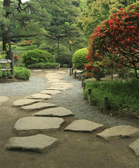 Japanischer Garten Vorgarten by 38 Glorious Japanese Garden Ideas
