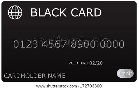 Credit card generator's primary role is data verification and software testing. Cardholder Stock Photos, Royalty-Free Images & Vectors - Shutterstock