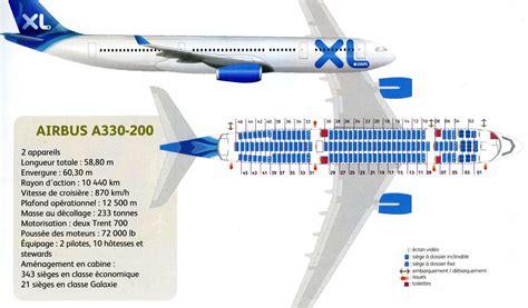xl airways reservation siege xl airways robby 39 s blogue