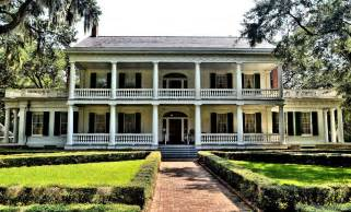 colonial style homes interior room with no view my view of rosedown plantation part one