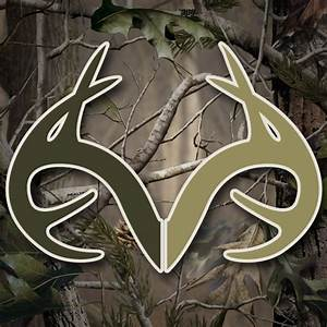 Realtree Camo Wallpapers HD | iPhone Sports apps | by ...