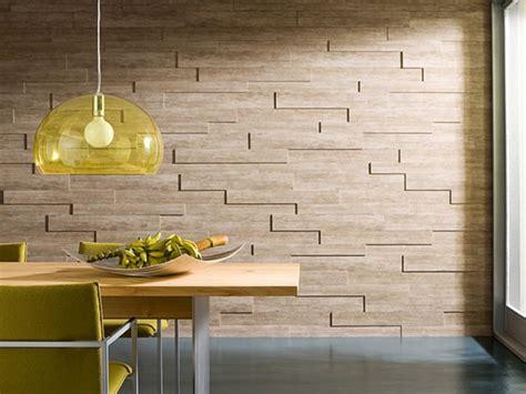 dix panneaux muraux décoratifs dernière génération