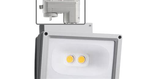 juno trac master led wall wash flood fixtures cjs lighting