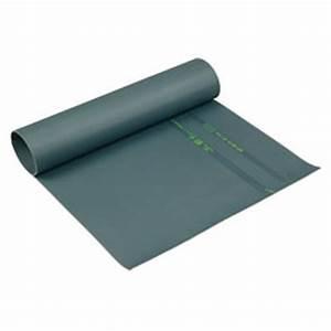 Nappe Transparente épaisse 5 Mm : catu mp123 nappe isolante 0 5 mm ~ Dailycaller-alerts.com Idées de Décoration