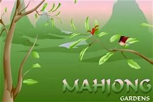 Mein Garten Spiele Kostenlos : mahjong spiele kostenlos online spielen ~ Frokenaadalensverden.com Haus und Dekorationen