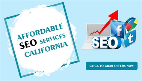 Affordable Seo by Affordable Seo Services Why You Should Opt For One For