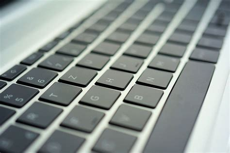Uzņēmumu digitalizācijai paredzēti 140 miljoni eiro ...
