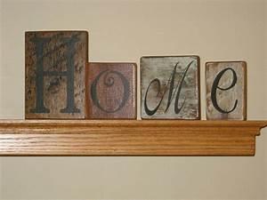 Guide Barn wood crafts ideas [] work Etos