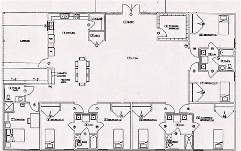 basic home floor plans basic house floor plans simple floor plans open house
