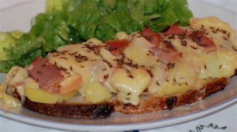 cuisiner le foie gras cru cuisiner foie gras foie gras de canard cru vein secret d