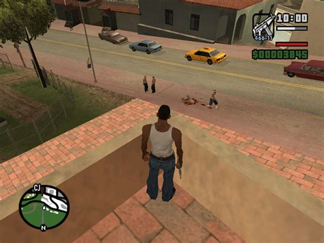 Gta San Andreas Pc Download Full Game