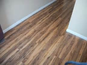 pergo flooring river road oak montgomery apple pergo for the home pinterest floor colors photos and floors