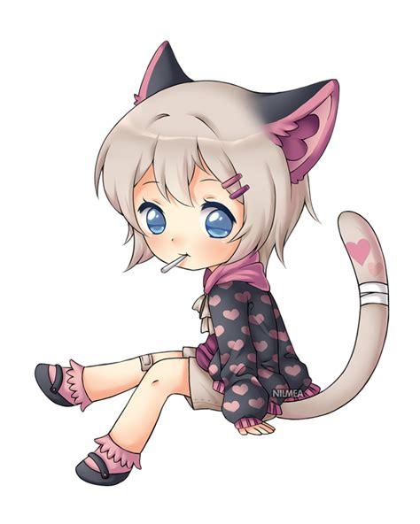 anime chibi sitting chibi boy base sitting related keywords chibi boy base