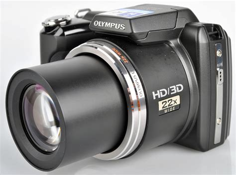 Japanese Camera Manufacturers Suffer Losses Eteknix