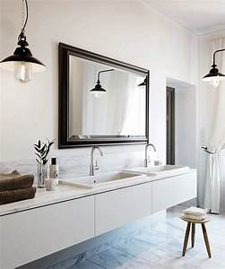 Hanging bathroom lights mirror lighting fixtures