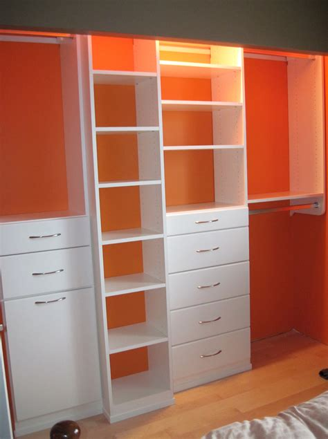 home depot white closet organizers home design ideas