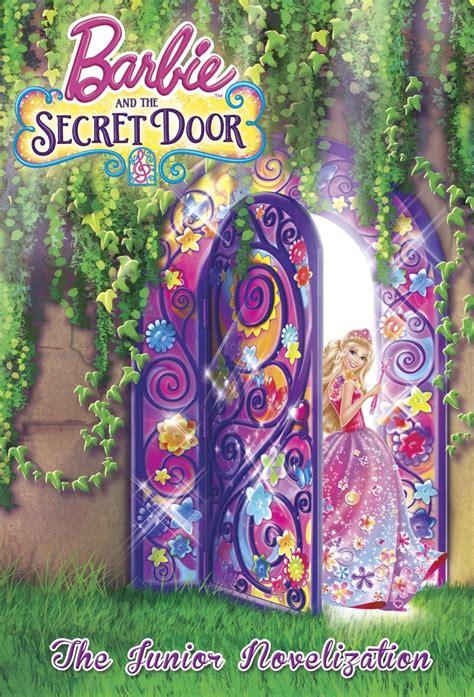 and the secret door image and the secret door the junior novelization