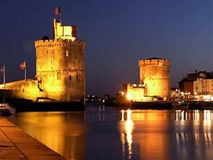 Car La Rochelle : la rochelle travel guide at wikivoyage ~ Medecine-chirurgie-esthetiques.com Avis de Voitures