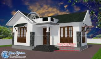 new style homes interiors kerala new style home design 10 lakh