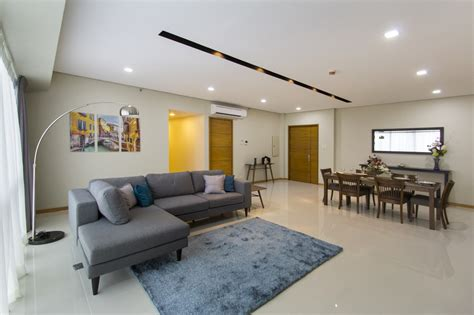 3 Bedroom Condos For Rent by New 3 Bedroom Condo For Rent In Marco Polo Residence