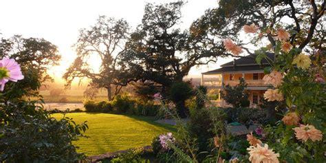 beltane ranch sonoma california all roads