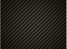 Collection of High Quality yet Free Carbon Fiber Textures