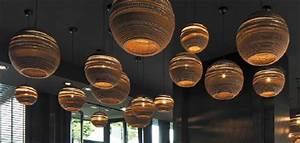 Luminaire Haut De Gamme Contemporain : luminaire kot rama vente de luminaire contemporain de qualit produit exclusivement en europe ~ Melissatoandfro.com Idées de Décoration