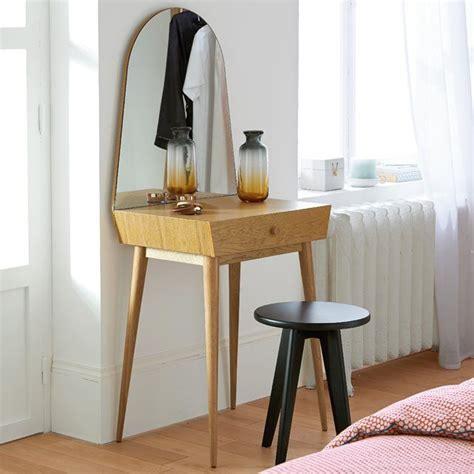 25 best ideas about la redoute meubles on pinterest la