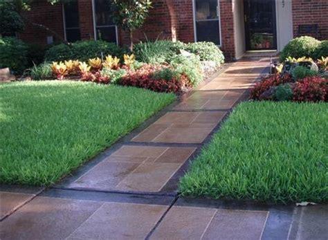 Backyard Walkway Ideas by Pathway Design Ideas Ccd Engineering Ltd