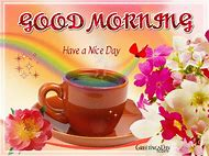 Best good morning greetings ideas and images on bing find what animated good morning greetings m4hsunfo
